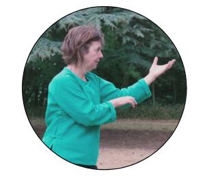 Sabine Metzlé